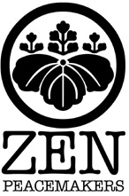 Zen-Peacemaker_Logo
