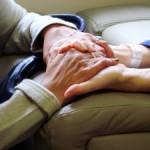 Open Groep Palliatieve Zorg